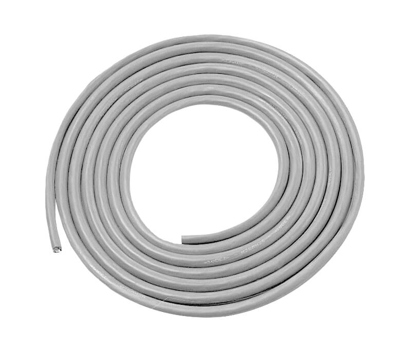 Соединительный кабель