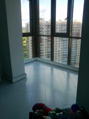 Теплые лоджии и балконы как лучше всего устроить отопление б.